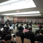 地域医療構想策定ガイドライン等に関する検討会2(2014.12.25)