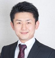湯浅大介(GHCマネジャー、コンサルタント紹介はこちら)