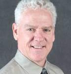 米クィーンズメディカルセンターのポール・モーリス外科部長