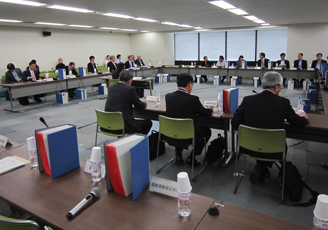10月14日に開催された、「第108回 中央社会保険医療協議会 薬価専門部会」
