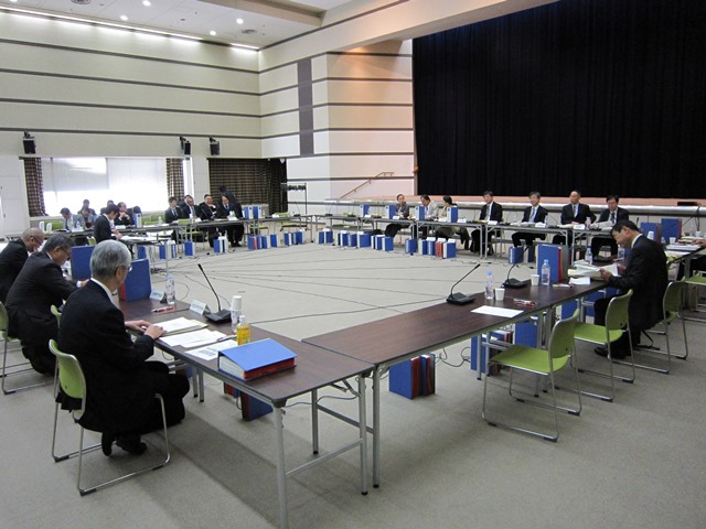 11月4日に開催された、「第110回 中央社会保険医療協議会 薬価専門部会」