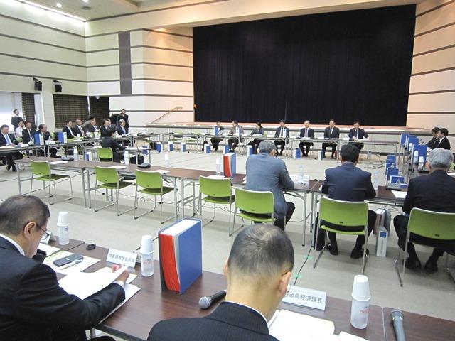 12月25日に開催された、「第115回 中央社会保険医療協議会 薬価専門部会」