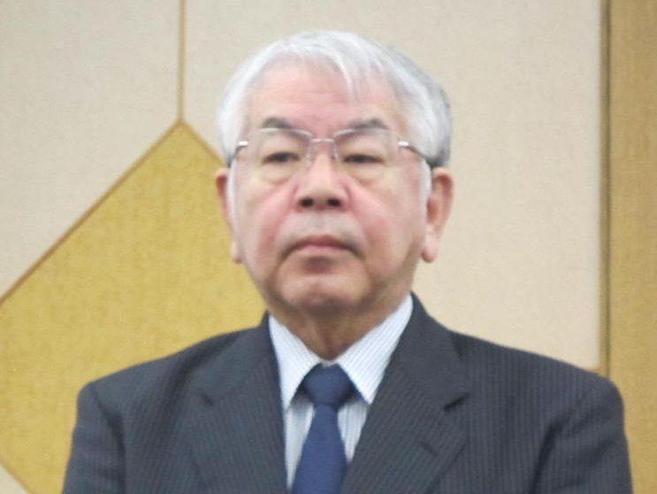 山形県・酒田市病院機構理事長で、日本海総合病院統括医療監の栗谷義樹氏