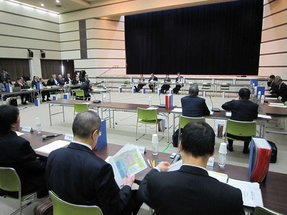 12月21日に開催された、「第123回 中央社会保険医療協議会 薬価専門部会」