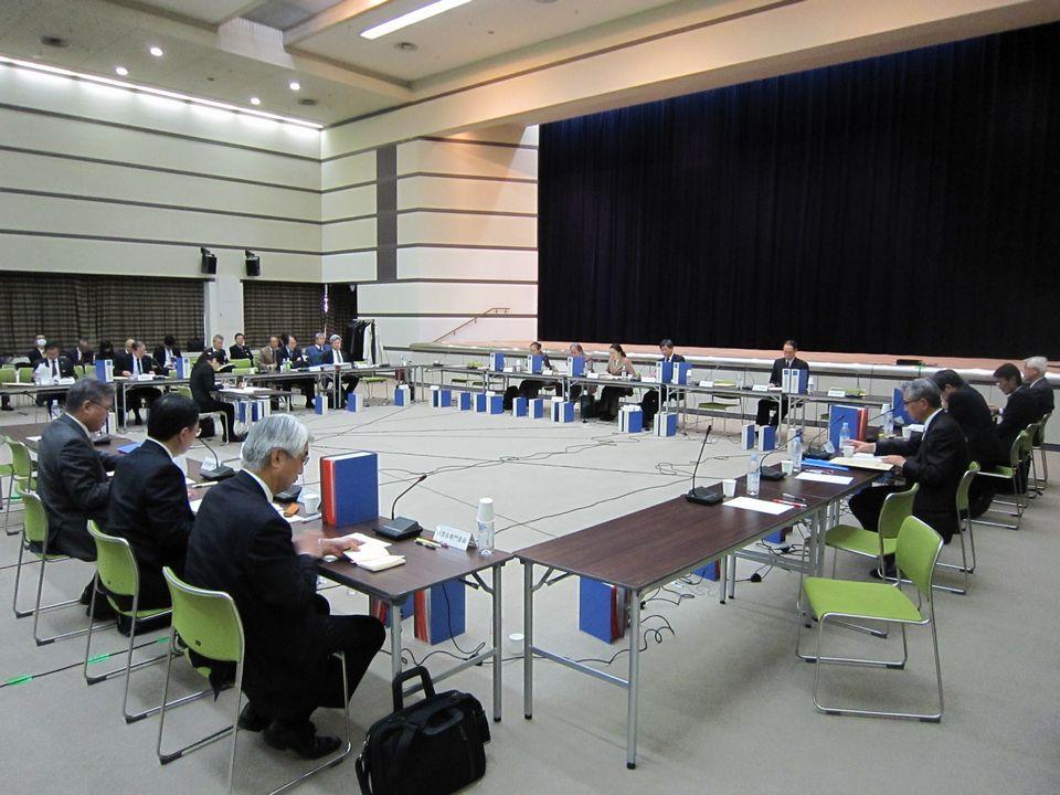 1月25日に開催された、「第125回 中央社会保険医療協議会 薬価専門部会」
