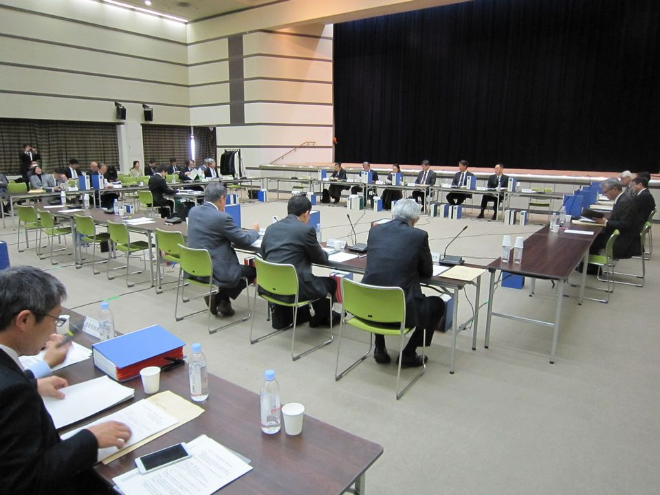2月8日に開催された、「第126回 中央社会保険医療協議会 薬価専門部会」