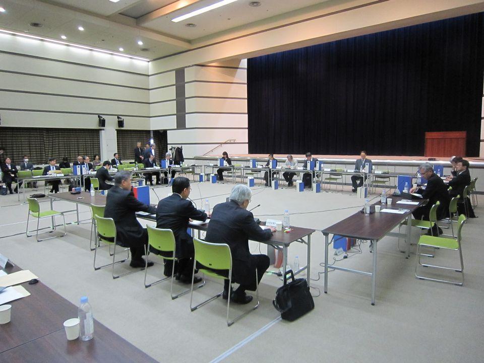 3月29日に開催された、「第129回 中央社会保険医療協議会 薬価専門部会」