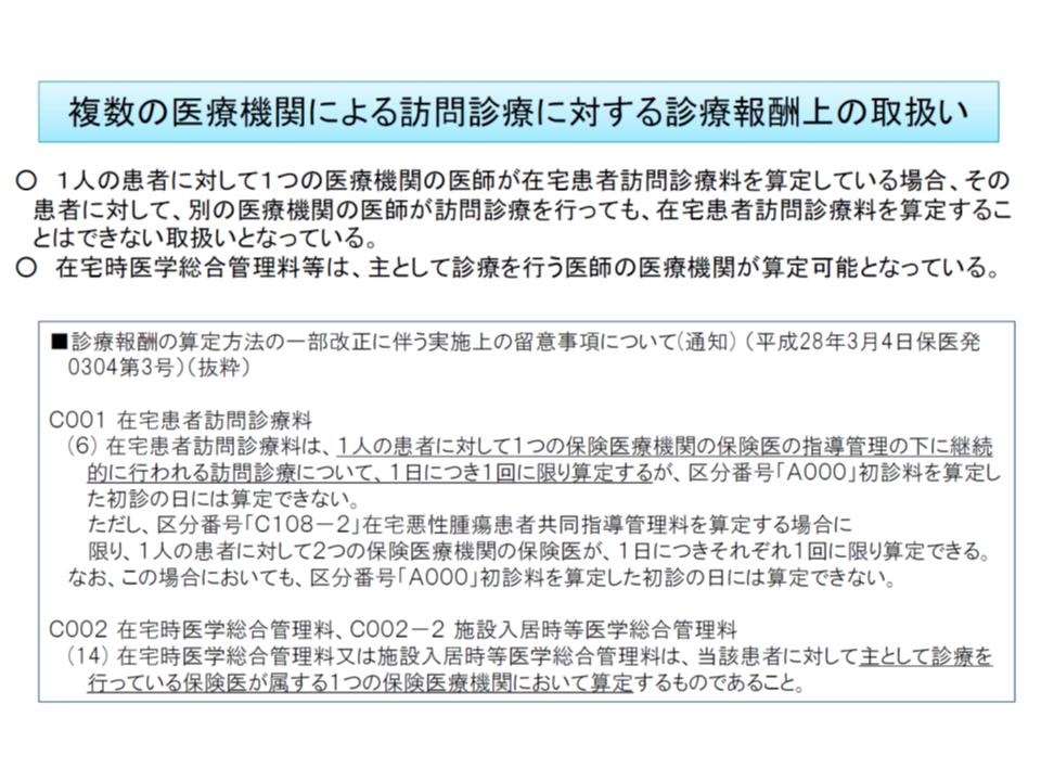 中医協総会1 171110