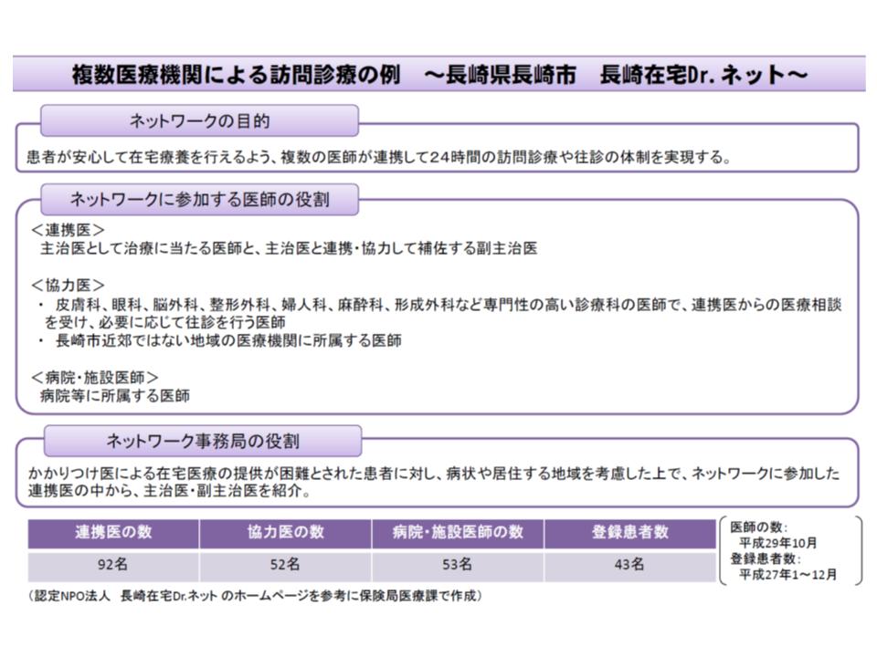 中医協総会2 171110