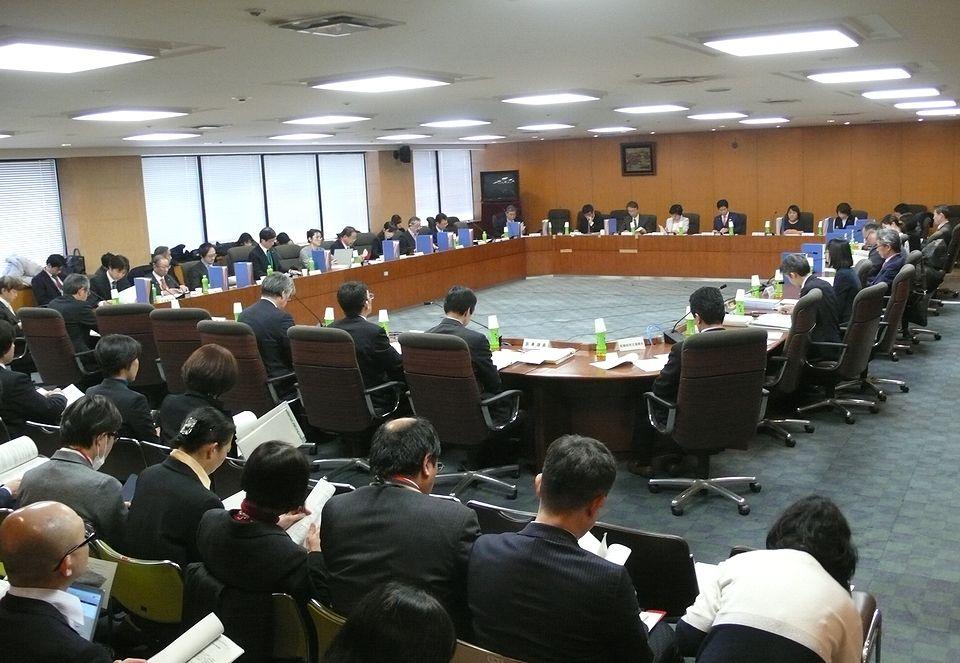 2月16日に開催された、「第7回 医師の働き方改革に関する検討会」