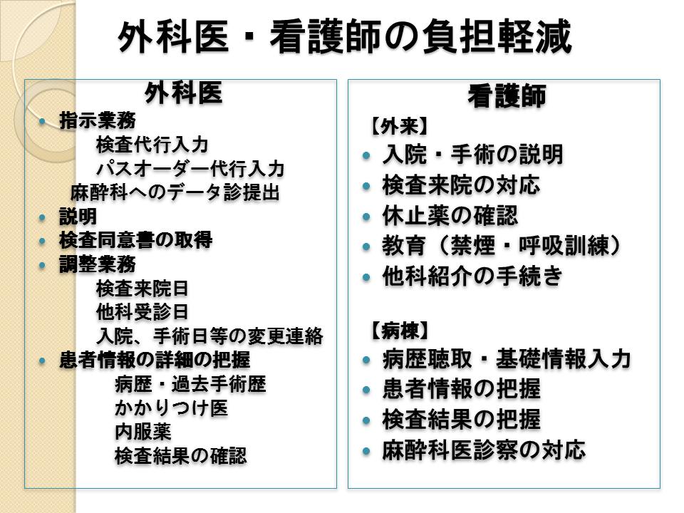 PFMセミナー 西澤先生7 180721