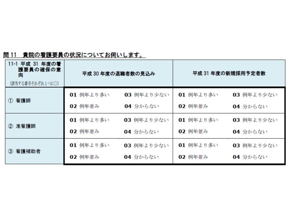 中医協基本小委1 181107