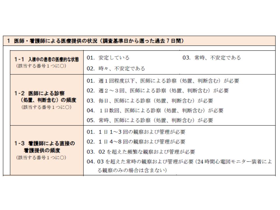 中医協基本小委2 181107