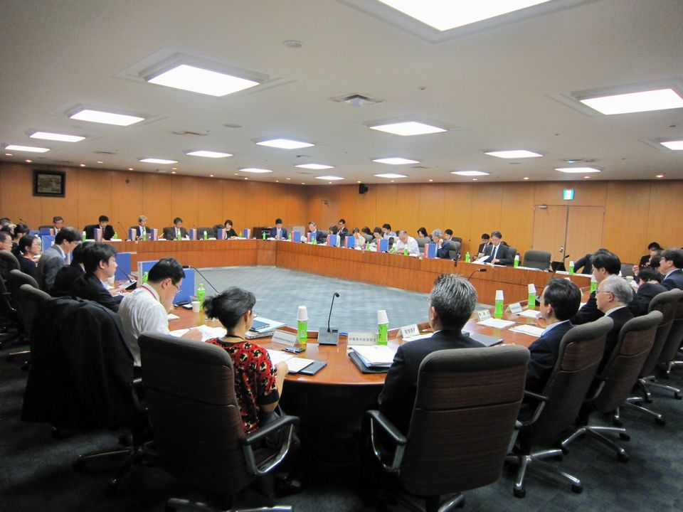 11月9日に開催された、「第11回 医師の働き方改革に関する検討会」