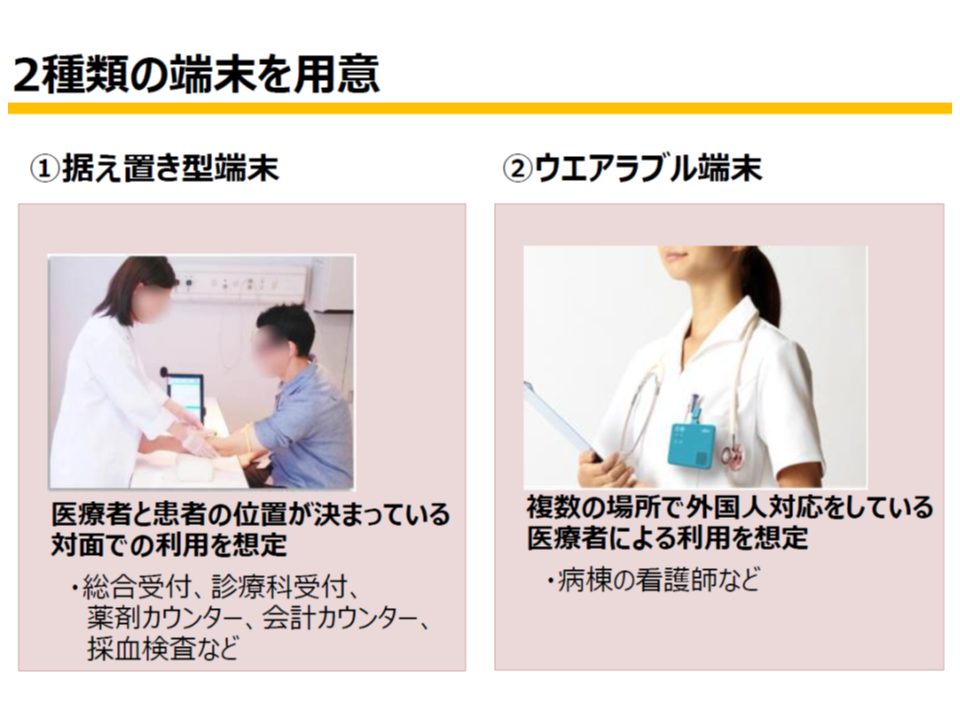 訪日外国人旅行者医療提供検討会5 190125