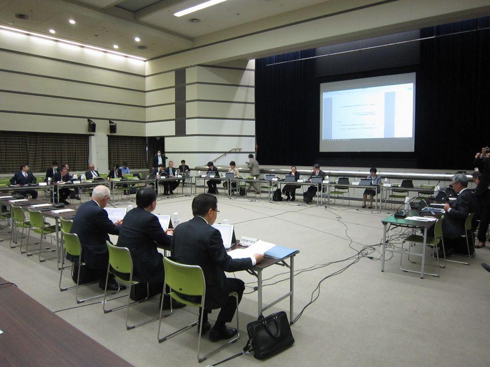 3月27日に開催された、「第151回 中央社会保険医療協議会 薬価専門部会」