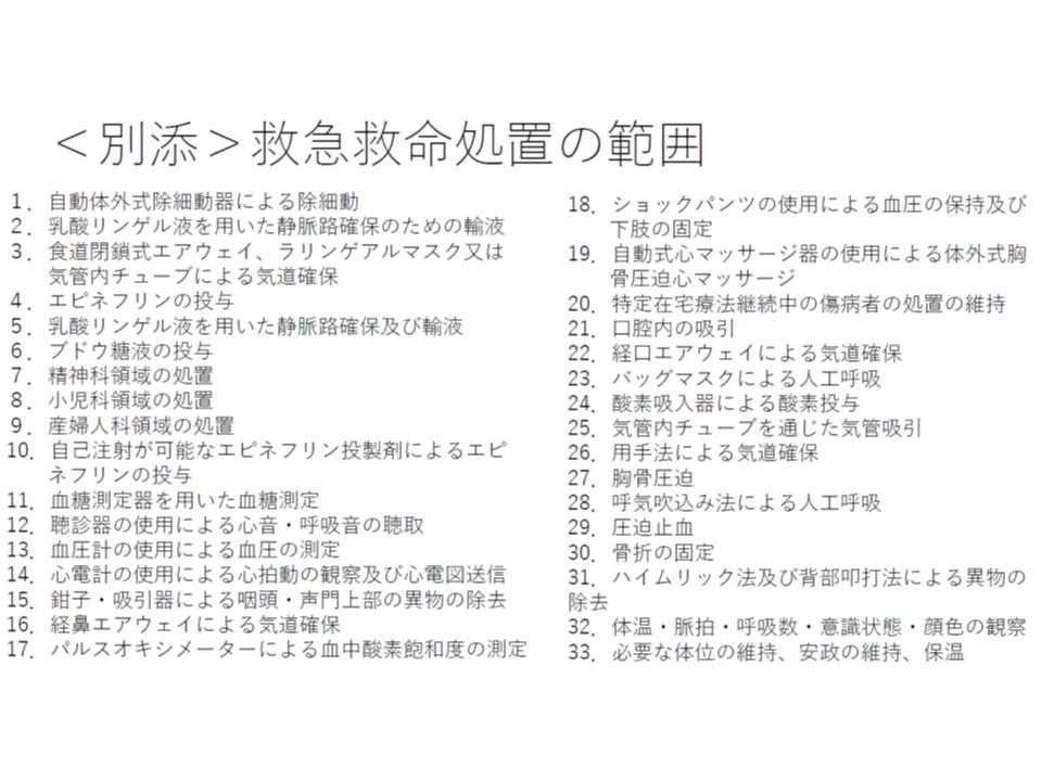 救急・災害医療提供体制検討会(2)8 190523