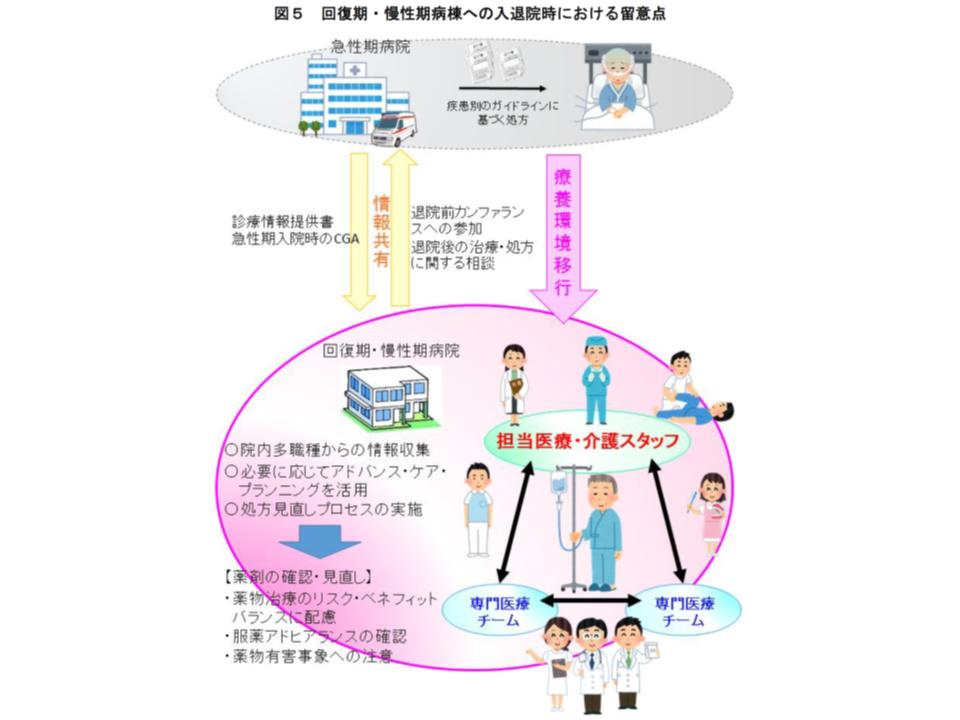 高齢者医薬品適正使用指針(各論編)2 190614