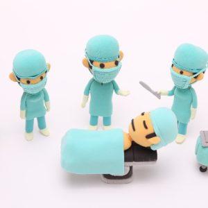 今年(2021年)9月までの臨時措置である【感染対策実施加算】、コロナ対応のため10月以降も継続せよ―四病協